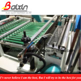 Side Seal BOPP Bag Machine