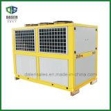 30HP Y-Typ Luft abgekühlter Wasser-Kühler mit Kasten