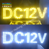 Indicatore luminoso Fullcolor Ws2811 /2801/ del pixel del LED dell'indicatore luminoso magico LED del pixel /9803 1903