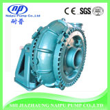 Saleのための金Mining Suction Dredge Pump