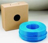 Tuyau de source de tuyaux d'air de qualité (tube de PVC)