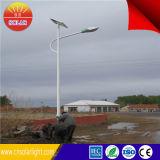Сделано в Китае СИД Street Lights Solar Road Light