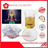 Gesundes Testosteron Undecanoate der Karosserien-Gebäude-Steroid-Puder-Prüfungs-U