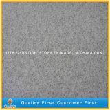 Rabatt polierte,/abgezogene Perlen-weiße Granite für Küche-Wand-/Fußboden-Fliesen