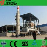 Der thermische Isolierungs-Gips-Vorstand-Produktionszweig