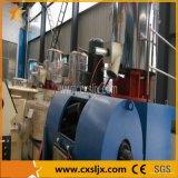 Máquina de mistura de alta velocidade do pó do PVC