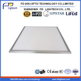 CE&TUV-GS Approved 48W 600*600m m LED Panel Light