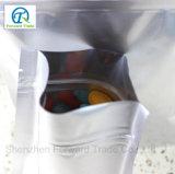 Líquido de plástico blando film para embalaje