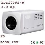 1.3 Megapixel 20X Af ottico & macchina fotografica rapida dello zoom della rete dello zoom HD {Sdz1020s-N}