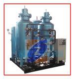 Generador industrial del nitrógeno de la alta calidad para la exportación