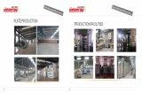 12V 40ah PVC جل النسخ الاحتياطي البطارية البطارية (NG12-40X)