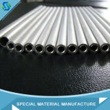 Tube saldato 304 Stainless Steel Pipe/Tube Made in Cina