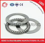 높은 Quality 및 Good Price Thrust Roller Bearing (81120)