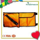 Medizinische aufblasbare Schienenklage (pH09-068)