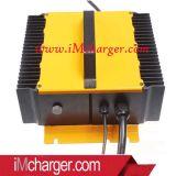 Reemplazo del cargador de batería del mercado de accesorios del OEM de 128537 secuestros en vuelo, cargador de batería del secuestro en vuelo 24V25A del reemplazo 128537
