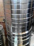 ステンレス鋼のソケットの溶接フランジ