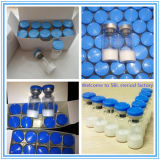 10 hormona humana do Peptide do crescimento do esteróide 10iu/Vial de /Kit dos tubos de ensaio (100iu) hectograma