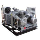 De halfautomatische Machine van de Fles van het Huisdier Blazende Vormende/het Maken van Machine