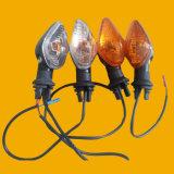 ブラジルMotorbikeのための新しい2014年のTitan 150 Motorcycle Lamp