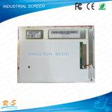 Het originele Comité van Auo 7inch G070vtt01.0 800X480 TFT LCD met Aanraking voor Industrieel Gebruik