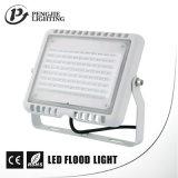Chip de LED SMD luz de inundación de 100W Diseño iPad más nueva con IP65