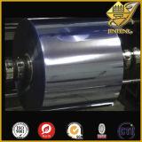 Printing&#160를 위한 롤에 있는 투명한 엄밀한 PVC 필름;