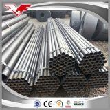 Tubulação de aço do API 5L ERW para o petróleo e o gasoduto
