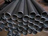 Conduttura d'acciaio saldata Hfw di Efw