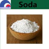 El mejor fabricante del bicarbonato de sosa de la pureza del bicarbonato de sodio del precio el 99%
