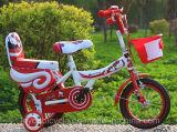Ciclo barato do bebê da bicicleta do miúdo da bicicleta das crianças da alta qualidade