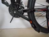Bici de montaña de moda de la suspensión de la parte posterior del diseño con el freno de disco (AOKMB003)