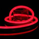 Anti-UVflexibles LED-Neonflex für im Freiengebäude-Dekoration