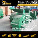Оптовая фабрика каменной дробилки молотка утеса оборудования мельничного конуса минирование