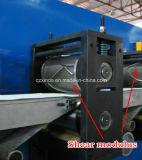 フルオートマチックのコーヒーのフィルター袋機械製造者