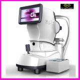 Автоматический Ref/Keratometer, офтальмическое оборудование, (LTL)