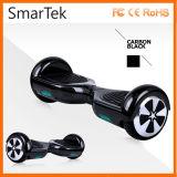 Smartek zwei Rad-intelligenter Ausgleich-elektrischer Roller Patinete Electrico mit RoHS FCC-Cer S-010