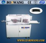Bozhiwang компьютеризировало вырезывание и обнажая машину для кабеля 120mm2