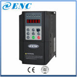 1.5kw Encom En600 Serien-Frequenz-Inverter VFD mit Cer-Zustimmung