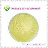 Polvere naturale del polisaccaride del Tremella dell'estratto della pianta di alta qualità 100%