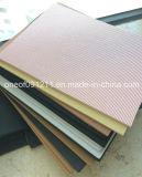 Shoe Materials를 위한 평야와 Texture EVA Foam Sheet