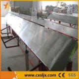 다른 모양 PVC 단면도 밀어남 선 (YF240)