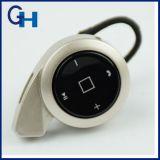 Seul petit écouteur économique de stéréo de Bluetooth