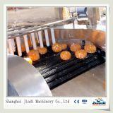 Máquina do sumo de laranja, máquinas de processamento do sumo de laranja