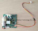 Módulo do uso médico NIBP de China para a monitoração paciente
