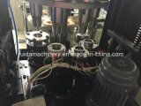 China Paper Cup Making Machinery para Coffee Cup