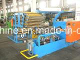 Faltende Gebäude-Maschine des Reifen-Bc-STB-2p-FT-2228