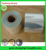film rigide lustré élevé de PVC de 0.15-0.40mm pour la garniture intérieure de collier