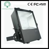 200W LED Philips 3030 SMD의 옥외 점화 LED 안전 투광램프