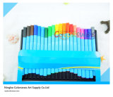 12 PCS Triangular Sharp Water Color Pen für Kids und Students