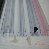 ICのためのプラスチック包装の管